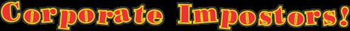 2017-corporate-impostor-logo