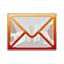 slapsticks_productions_email