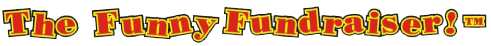 funny_funraiser_logo_ssp_event_pg