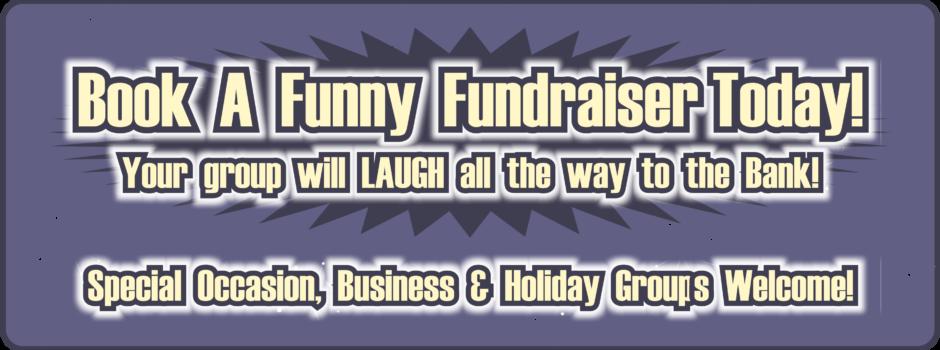 book-a-funny-fundraiser-940-x-350-retro