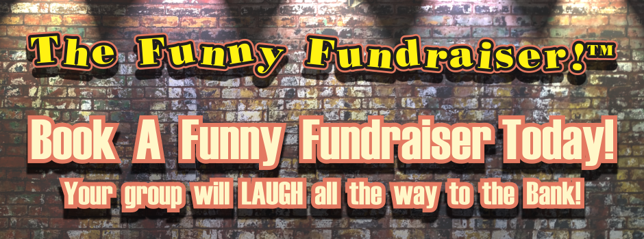 book-a-funny-fundraiser-940-x-350