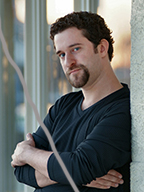 dustin-diamond-at-slapsticks-productions