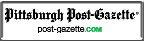 Post Gazette_Slapsticks Comedy Club_Events