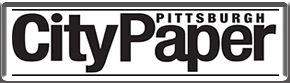 Pittsburgh City Paper_Slapsticks Comedy Clube_ALL_Events