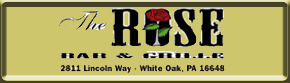 the-rose-bar-and-grille-290