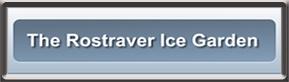 the-rostraver-ice-garden-290