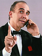 tom-anzalone-comedian-at-slapsticks-productions